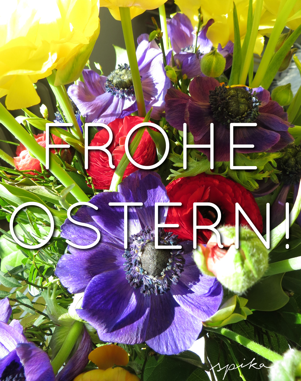 140420_Ostern