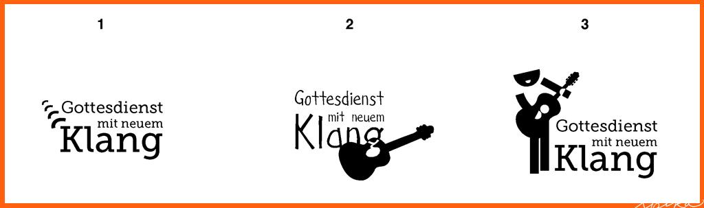 Godi_Klang