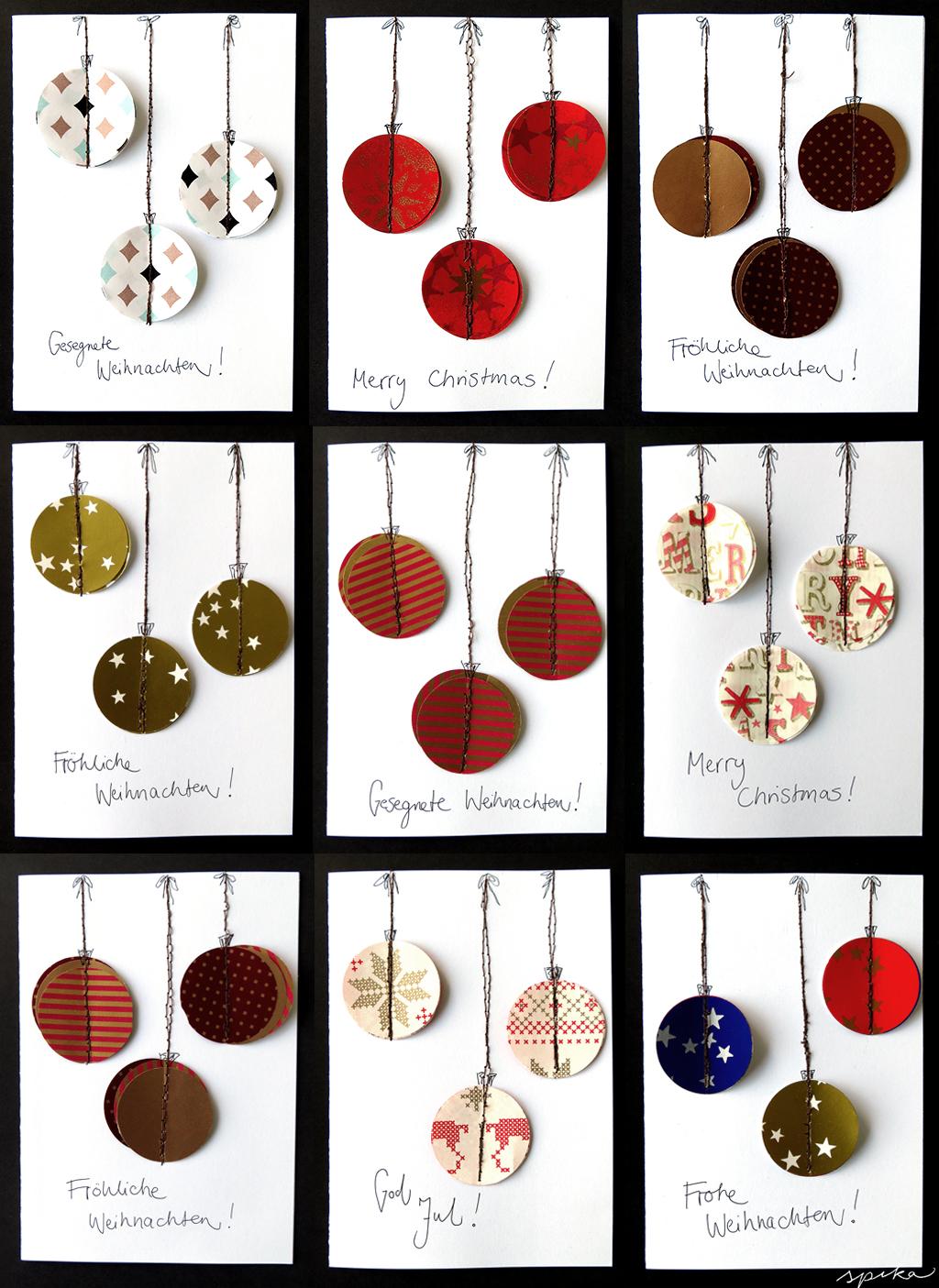 151205_weihnachtskarten