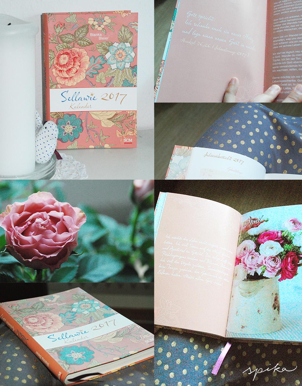 sellawie_kalender