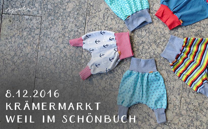 Baby-Sets für den Krämermarkt