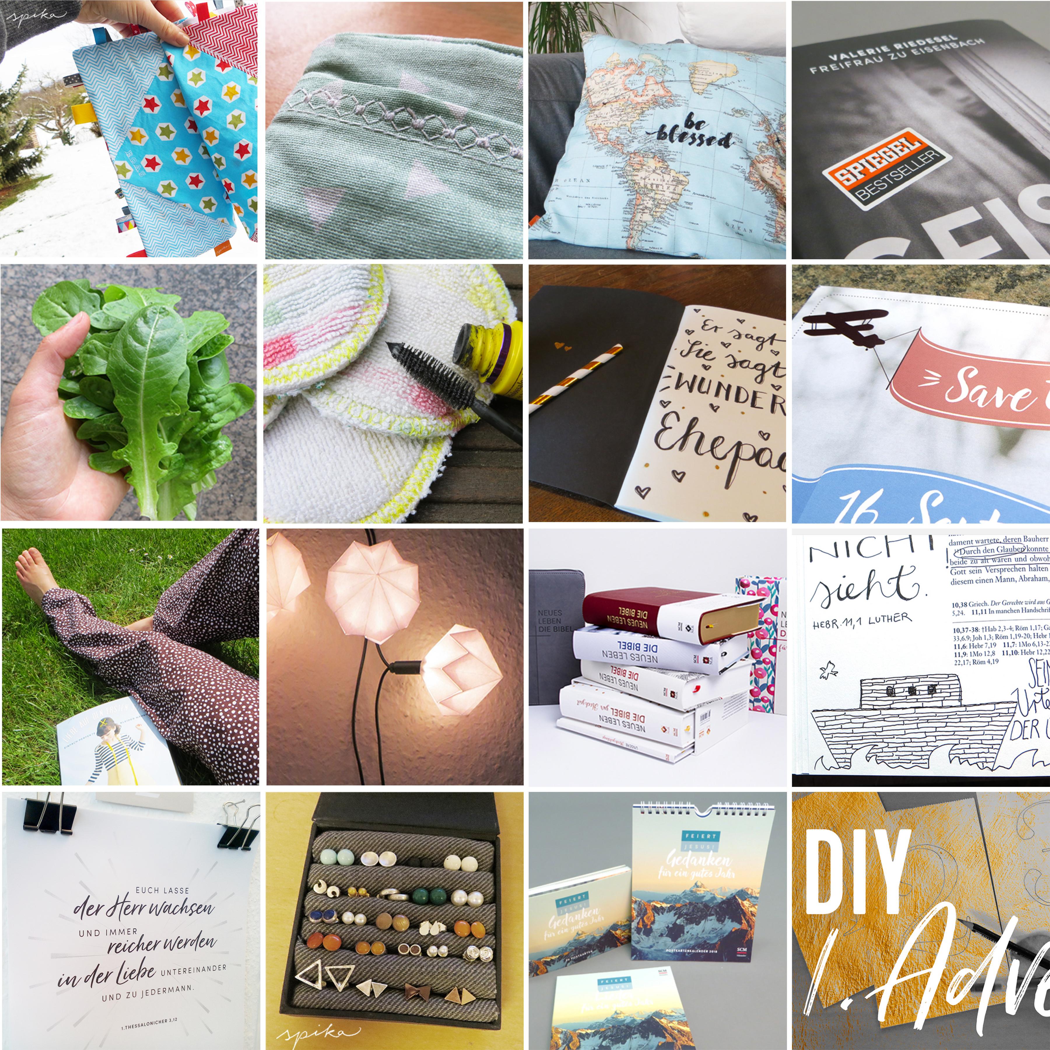 DIY Archive - spika design